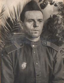 Шишонков Алексей Алексеевич