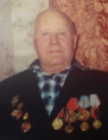 Пратчиков Виктор Романович