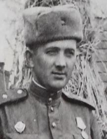Смирнов Борис Павлович