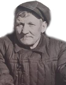 Золотов Трофим Иванович