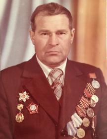 Репин Александр Иванович