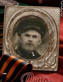 Королев Борис Никифорович