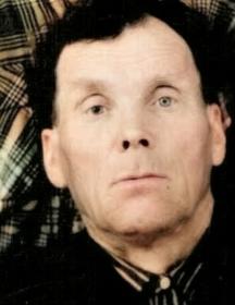 Хоменко Иосиф Михайлович