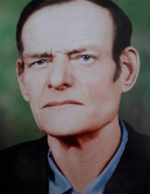 Пышной Николай Григорьевич