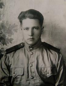Лифанов Андрей Степанович