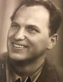 Козловский Владимир Ильич