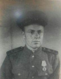 Катаев Николай Алексеевич