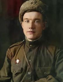 Афонин Александр Петрович