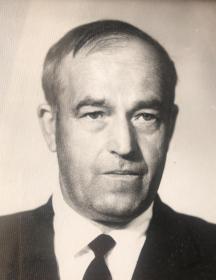 Шумов Сергей Васильевич