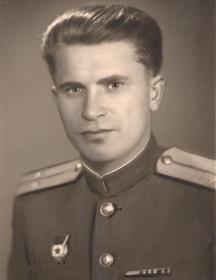 Добротворский Семён Антонович