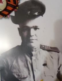 Королев Иван Яковлевич