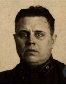 Ходасевич Борис Григорьевич