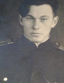 Трифонов Василий Григорьевич