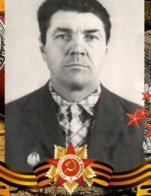 Гайдукевич Иван Венедиктович