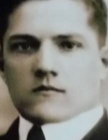 Челышкин Гурий Александрович