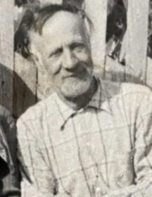 Соловьев Иосиф Алексеевич