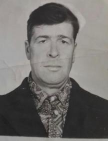 Фатьянов Николай Тихонович