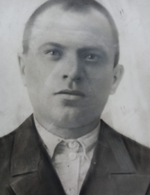 Покоев Иван Данилович