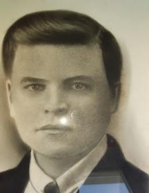 Горбунов Василий Иванович