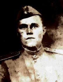 Потапенко Пётр Иванович