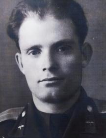 Башвинов Василий Иосифович