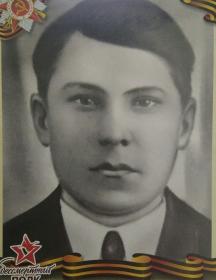 Пучков Василий Терентьевич