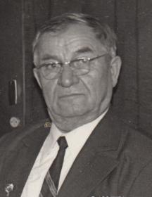 Игнатьев Илья Дмитриевич