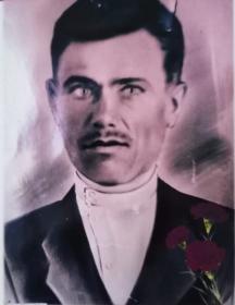 Бояринов Степан Емельянович