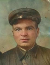 Темукуев Жамал Османович
