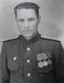 Маслов Алексей Семёнович