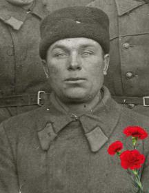 Мироненко Владимир Иванович