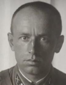 Тихомиров Николай Кондратьевич