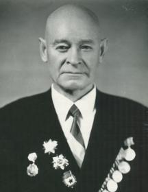 Грязнов Николай Иванович