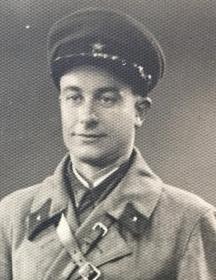 Ескин Василий Васильевич