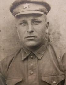 Соколов Алексей Александрович