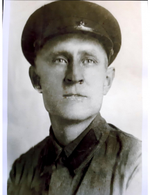 Карасев Дмитрий Николаевич