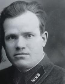 Новиков Дмитрий Васильевич