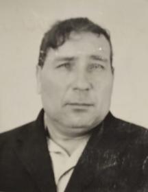 Верещак Иван Алексеевич
