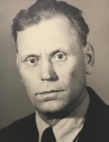 Архипов Василий Григорьевич