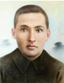 Шарян Леон Михайлович