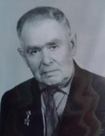 Холодовский Иосиф Максимович