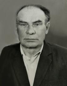 Гузеев Филипп Тихонович