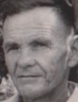 Березюк Архип Михайлович