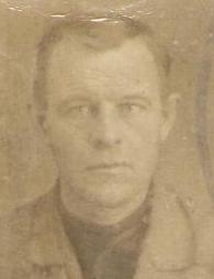 Шляков Иван Иванович