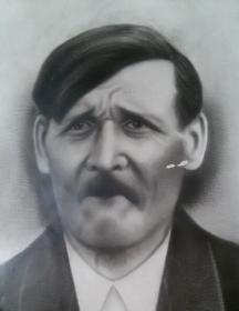 Черкасов Родион Васильевич