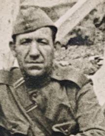 Гришин Николай Александрович