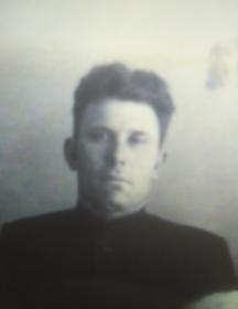 Буньков Василий Васильевич
