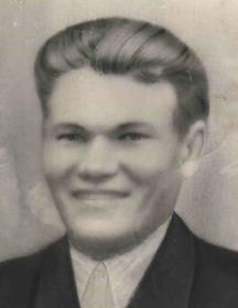 Ленин Василий Федорович