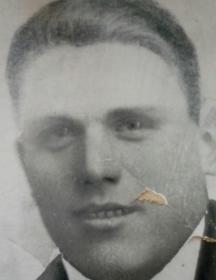 Гусев Алексей Сергеевич