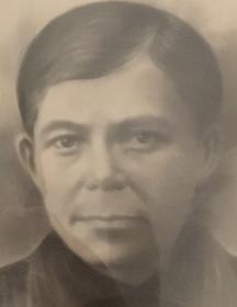 Липецкий Константин Васильевич